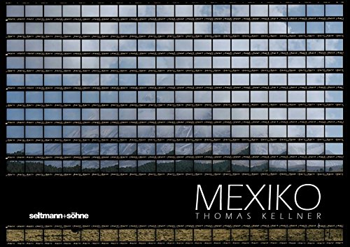 MEXIKO ebook