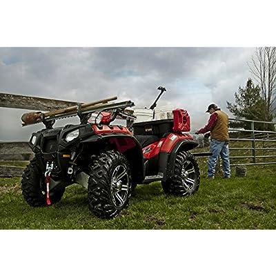Kolpin Ratcheting Rhino Grip - 21540: Automotive