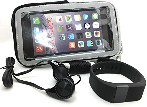 Headset Armband - 8