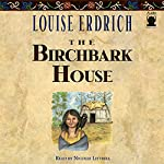 The Birchbark House | Louise Erdrich