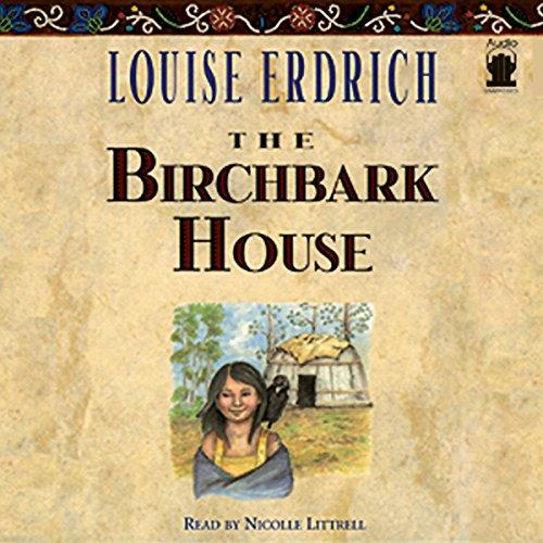 Bi Birch - 5