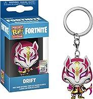 Funko Pop! Keychain: Fortnite - Drift