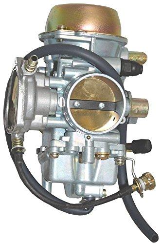 FC2721 Freedom County ATV Complete Carburetor