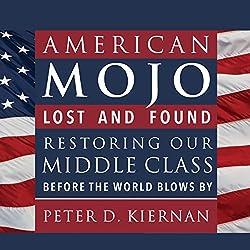 American Mojo