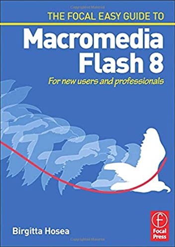 flash 8 the missing manual good owner guide website u2022 rh hash ocean co Adobe Flash Manual Manual 3D Printing