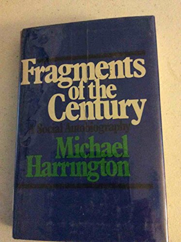 Fragments of the century