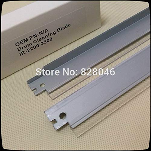 Printer Parts Parts for Canon imageRUNNER 3225 3230 3235 3235i 3245 3245i Drum Cleaning Blade,for Canon IR 3225 3230 3235 3245 Wiper Blade by Yoton (Image #1)