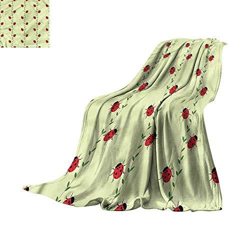 RenteriaDecor Soft Blanket Twin Size King,Arthur Camelot Mythology 90