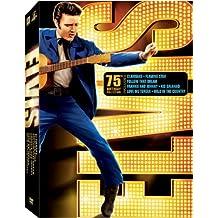 Elvis 75th Birthday Collection