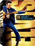 Music : Elvis 75th Birthday Collection
