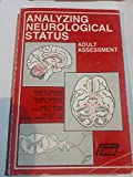 img - for Analyzing Neurological Status Adult Assessment book / textbook / text book