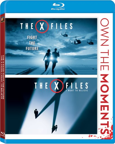 x-files-fight-future-x-files-i-want-to-believe-blu-ray-import