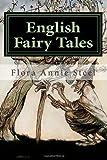 English Fairy Tales, Flora Steel, 1494230879