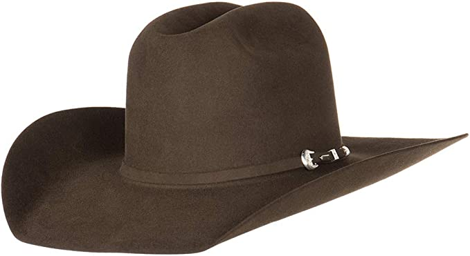 Best Cowboy Hats Reviews
