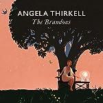 The Brandons: A Virago Modern Classic | Angela Thirkell