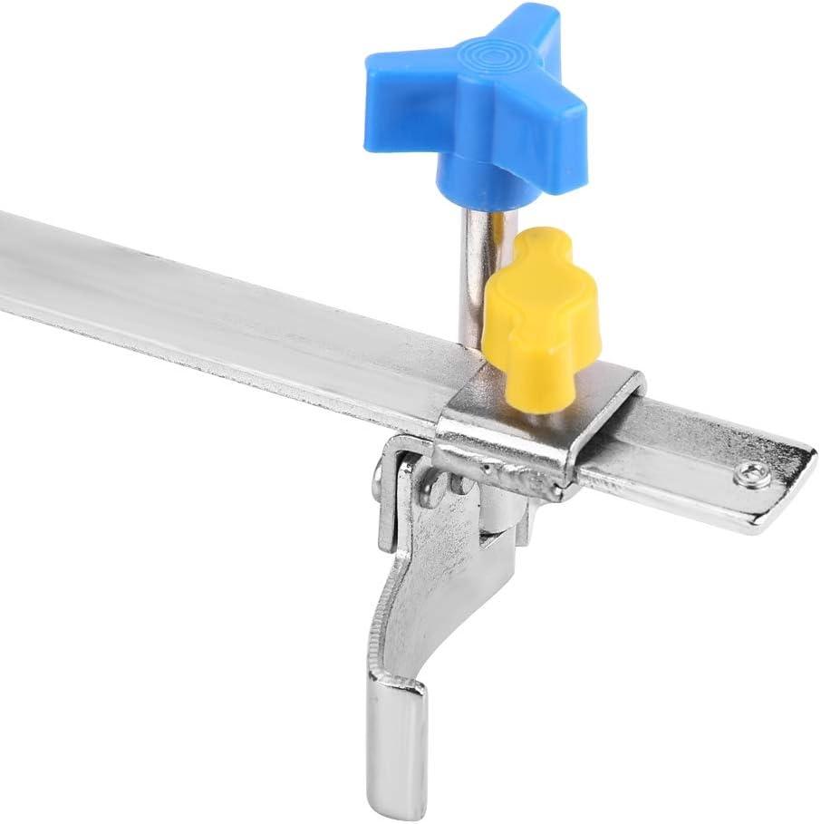 Outil de Courroie de Distribution Verrouillage dArbre /à Cames Alignement dArbre /à Cames pour Voiture