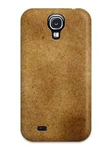 S4 Perfect Case For Galaxy - WGWBsFl12354mwmsX Case Cover Skin