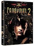 Candyman II: Farewell [DVD]