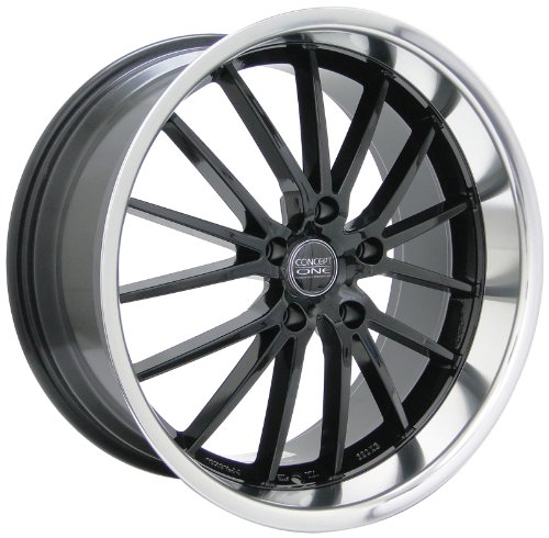 concept-one-571-vision-black-wheel-with-painted-finish-19x85-5x120mm