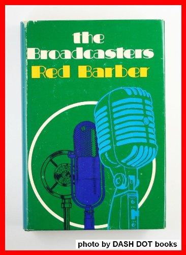 red barber - 9