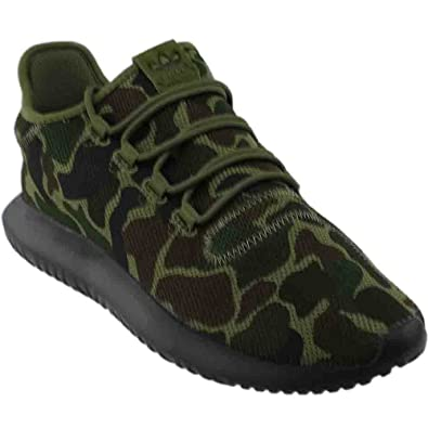 5737cbcd1a90 adidas Mens Originals Tubular Shadow Knit CP8682  Amazon.co.uk ...