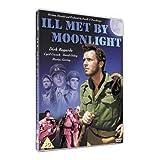 Ill Met by Moonlight [Region 2]