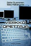 Finnish Computers & Internet