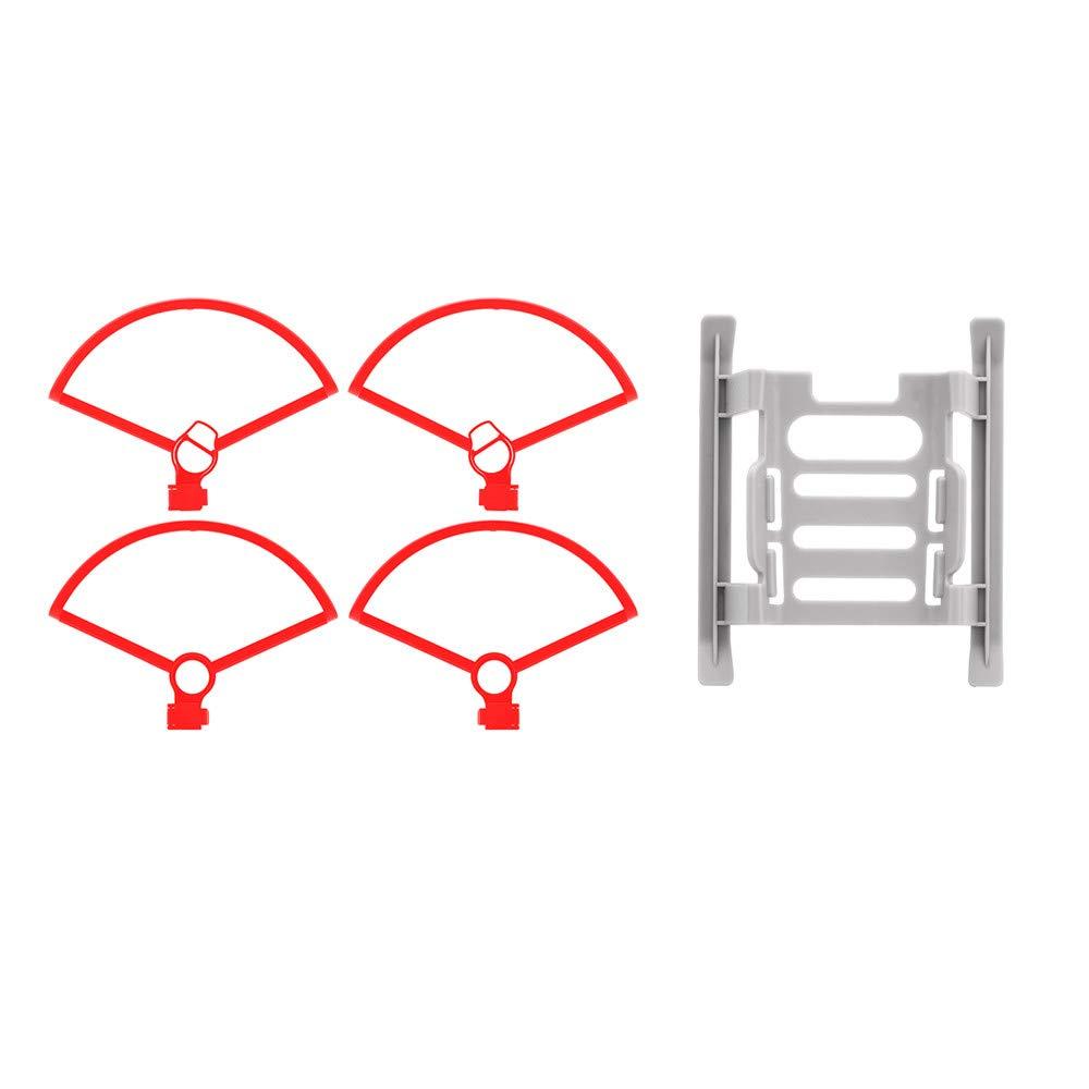 Pilar de liberación rápida TwoCC para Dji Mavic Mini Drone + ...