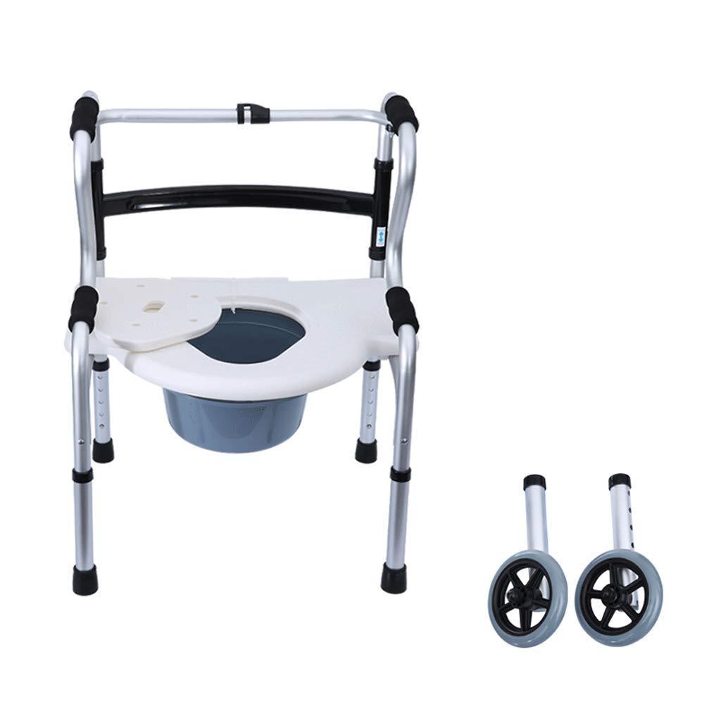 【おトク】 高齢者ウォーカー障害者ウォーカー補助ウォーカー B07KWRSCVB B07KWRSCVB, タナベシ:422f3cfc --- a0267596.xsph.ru