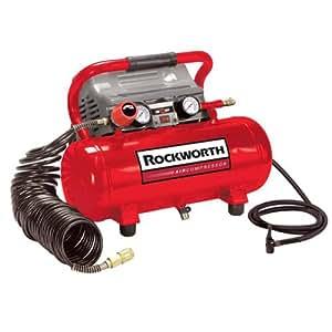 Amazon.com: Rockworth RW2G110DPNG 2-Gallon Factory