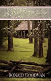 img - for A Place in the Shade: A Novella book / textbook / text book