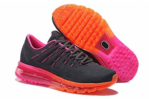 Damen Air Max 2016 Laufschuhe Sportschuhe Schuhe Outdoorschuhe