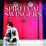 Spiritual Swingers / Various