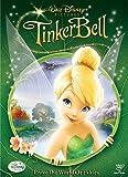 : Tinker Bell