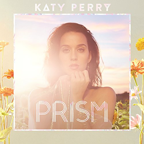 Dark Horse [feat. Juicy J]