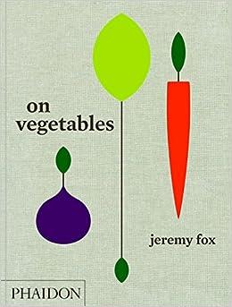 Image result for on vegetables