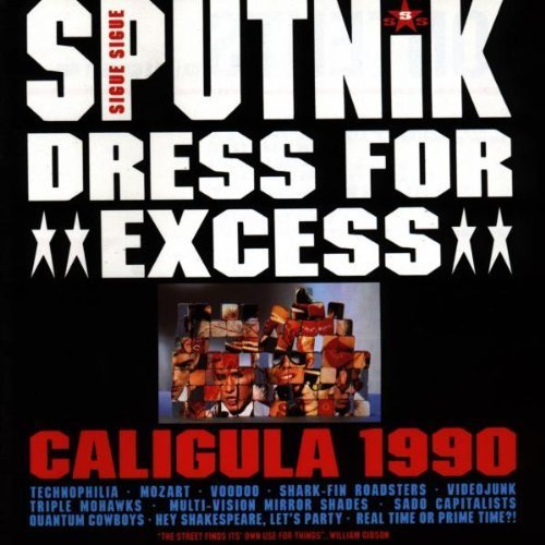 27 dresses 2007 - 2