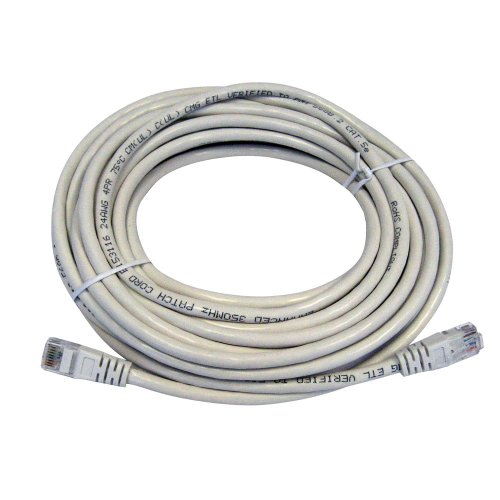 Xantrex 25' Network Cable f/SCP Remote Panel for sale  Delivered anywhere in USA