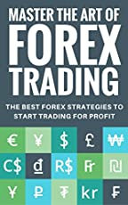 Trading oil forex vacuum review