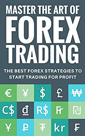 Best forex trading in the world
