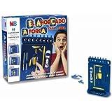 Juegos en familia Hasbro - Ahorcado 47535175
