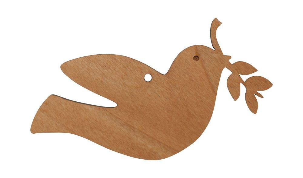 Agora Dove (1)