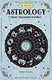 img - for In Focus Astrology: Your Personal Guide book / textbook / text book