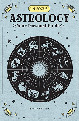 In Focus Astrology: Your Personal Guide (Best Zodiac Sign For Capricorn)