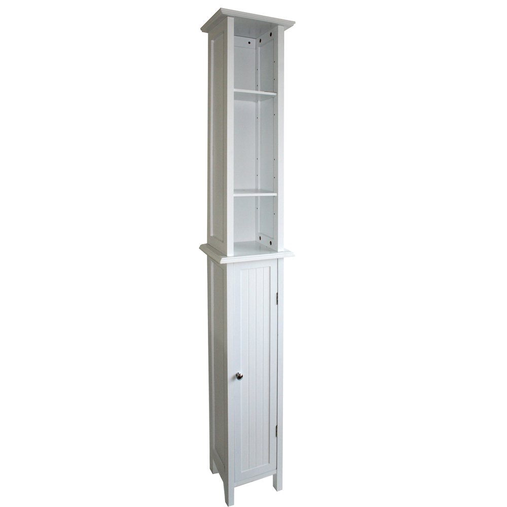 Amazon Co Uk Tall Cupboards Home Kitchen