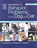 Handbook of Behavior Problems of the Dog and Cat, 2e