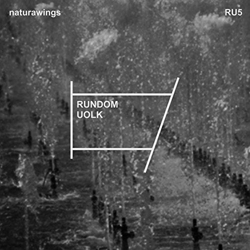 Rundom Uolk Share