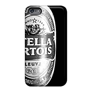 Apple Iphone 6s Plus Vwf1754rEmu Customized Attractive Stella Artois Pictures High Quality Hard Cell-phone Cases -WayneSnook