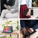 Soke Galaxy Tab A 10.1 Case 2019, Premium Shock