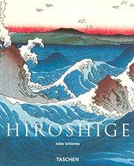 Ka-Hiroshige par Adele Schlombs